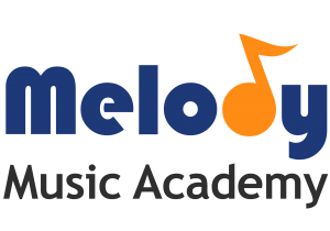 Melody Music Academy